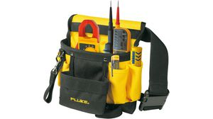 Fluke-Toolbelt-Kit-30028761-01