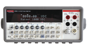 keithley-2100-230-240