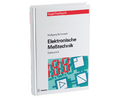 Buy Elektronik 6: Elektronische Messtechnik