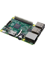 Raspberry Pi 2 typ B, 1 GB Buy {0}